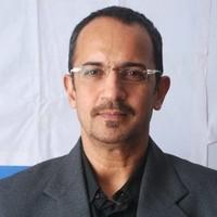 Dr. Dhananjay Shukla