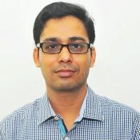 Dr. Vikas Khetan
