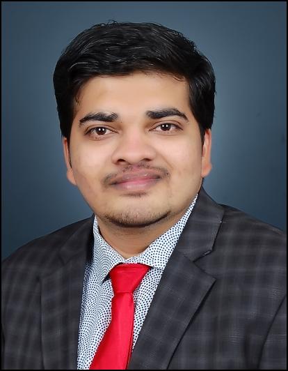 Dr. Rohit Rao