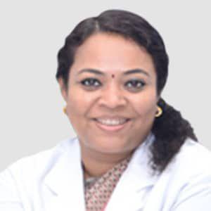 Dr. Rita Singh