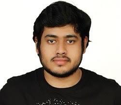 Dr Nilanjan Chowdhury