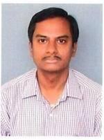 Dr. Sushobhan Dasgupta