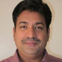 Dr. Srinivasan Kavitha, Dr. Rengaraj Venkatesh