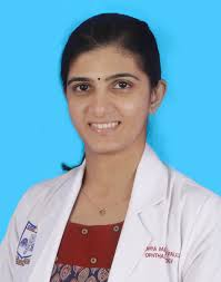 Dr. Remya Paulose