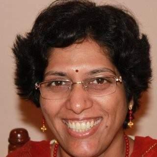 Dhanashree Ratra, Vineet Ratra,Sukant Pandey