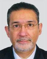 Dr. Quresh B. Maskati,MS, FCPS, DOMS, FICS
