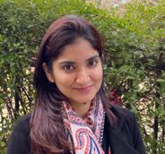 Dr. Sahebaan Sethi ,MS,DNB,FICO,FMRF (glaucoma)