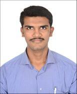 Dr. Niranjan Karthik Senthil Kumar