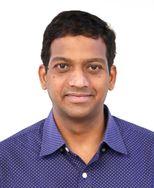 Dr. Tandava Krishnan