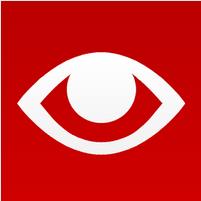 eye emergency